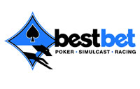 Jacksonville Greyhound Racing Park And Bestbet Poker Room Sportsbook
