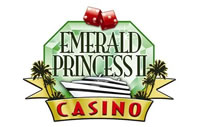 Emerald Princess Casino Sportsbook