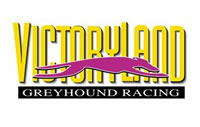 Victoryland Greyhound Park And Quincy's 777 Casino Sportsbook