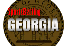 Sports Betting Georgia