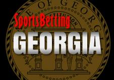 Sports Betting Georgia